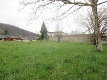 terrain à Varilhes (09)