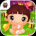 Sweet Little Emma Dreamland 2 icon
