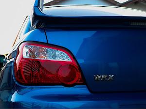 インプレッサ WRX GDAのカスタム事例画像 イカ天マヨさんの2020年03月25日00:17の投稿