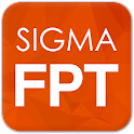 Academic Mobile FPT icon