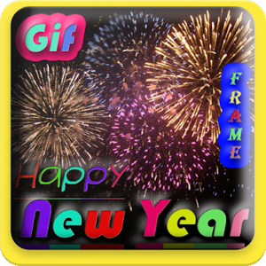 Happy new year greetings 10 latest apk download for android apkclean happy new year greetings apk download for android m4hsunfo