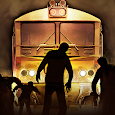 Frenzy Train: Undead Vengeance apk