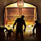 Frenzy Train: Undead Vengeance (game)