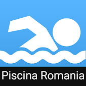Piscina Romania