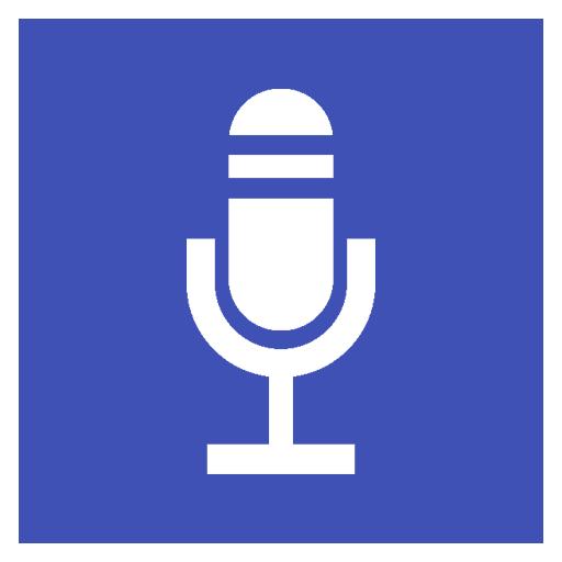 Speech to Text - Text to Speech