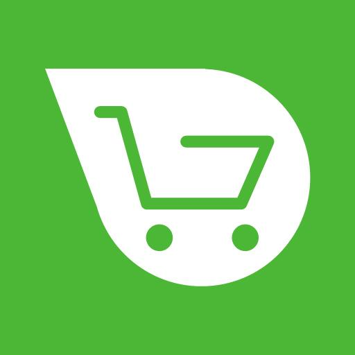 (APK) تحميل لالروبوت / PC MyShopie - Grocery Store تطبيقات