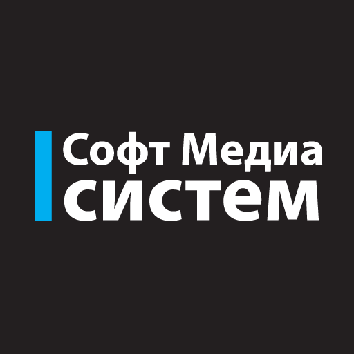 S-M-System avatar image