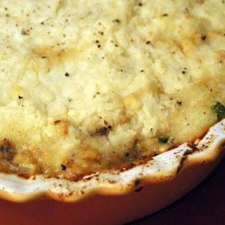 Shepherds Pie Creamed Corn Ground Beef Recipes.