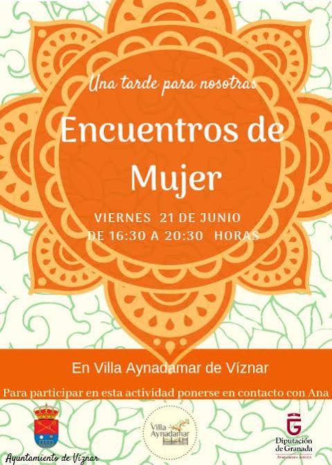 EncuentrosMujer2019