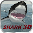 Shark Simul.. file APK for Gaming PC/PS3/PS4 Smart TV
