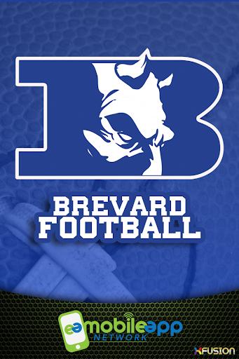 Brevard Football
