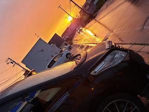 アルファード ANH25W 平成23年240xのカスタム事例画像 北のきたろーさんの2020年07月02日06:56の投稿