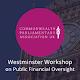 Westminster Workshop APK