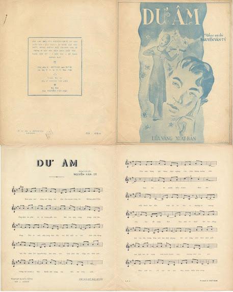 Nhạc sĩ Nguyễn Văn Tý (1925-2019), ra đi để lại một dư âm