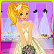 Princess Trendy Wedding APK