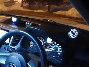 レガシィツーリングワゴン BR9 のカスタム事例画像 ミルコさんの2020年03月15日18:51の投稿