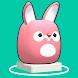 キューティーポン - Androidアプリ