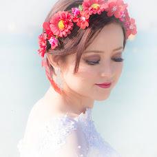 Wedding photographer James Hutchinson (jhphotoart). Photo of 06.01.2019