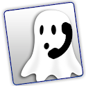 Ghost Dialer icon