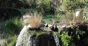 Cuidando el agua cuidan la vida, la suya y la de las generaciones futuras.
