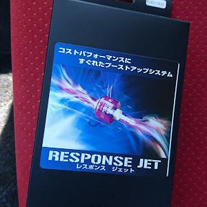 Keiワークス HN22Sのカスタム事例画像 コウ・ウラキ(チーム改車音リーダー)  さんの2019年02月17日23:29の投稿
