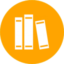 training library of business resources