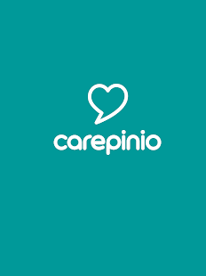carepinio- screenshot thumbnail