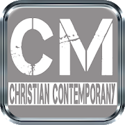 christian contemporary music radio APK