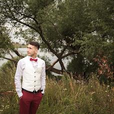 Wedding photographer Marat Khusnullin (garart). Photo of 15.05.2016