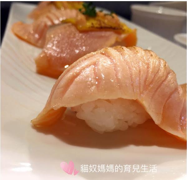 Supreme Salmon 美威鮭魚