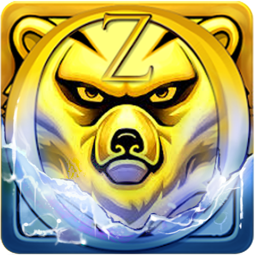 Snow Temple Run 冒險 App LOGO-硬是要APP