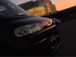 タント L350S のカスタム事例画像 よっちゃんさんの2020年04月07日00:24の投稿