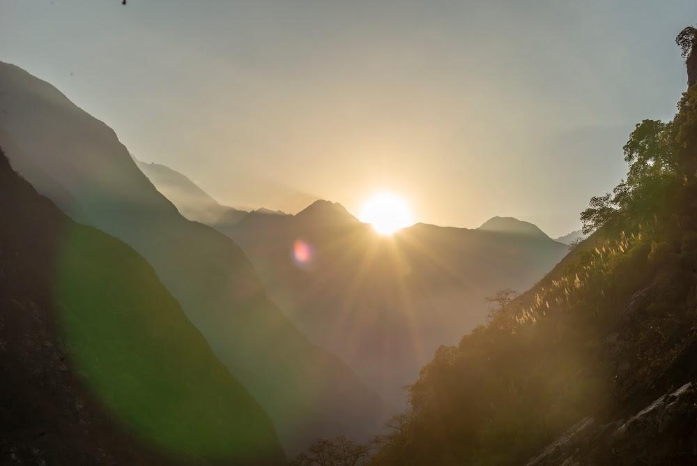 Знакомство с Перу. Путешествие по юго-востоку страны, 2021 (много фото)