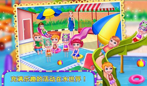 免費下載休閒APP|艾瑪寶寶學齡前野餐 app開箱文|APP開箱王