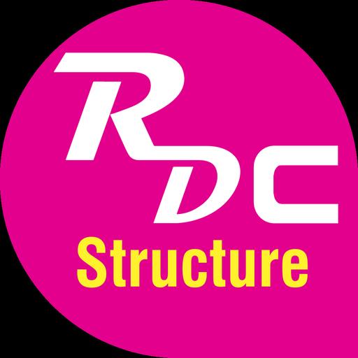 RD Concrete Structure Pro