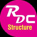 RD Concrete Structure Pro icon