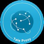 Tele Proxy تله پراکسی 1.0.1