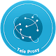 Download Tele Proxy تله پراکسی For PC Windows and Mac