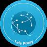 Tele Proxy تله پراکسی icon