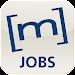 [m]-Jobs APK