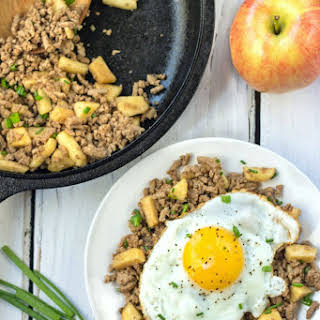 Ground Turkey Breakfast Recipes.