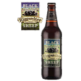 Black Sheep Riggwelter Ale