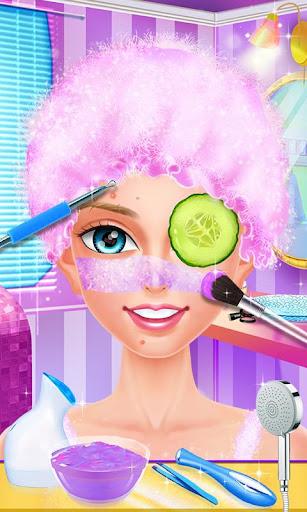 Celebrity Fashion - Star Salon