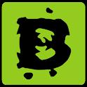 BlackmartAlpha.net icon