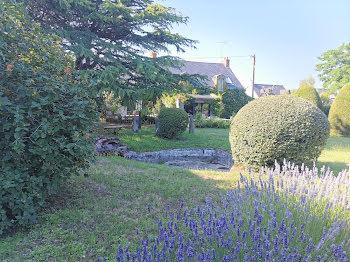maison à Batz-sur-Mer (44)