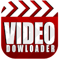 New Movie HD Player apk