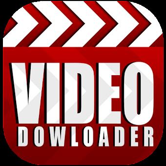 New Movie HD Player
