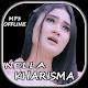 lagu nella kharisma lengkap offline Download for PC Windows 10/8/7