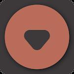 Strays ID icon