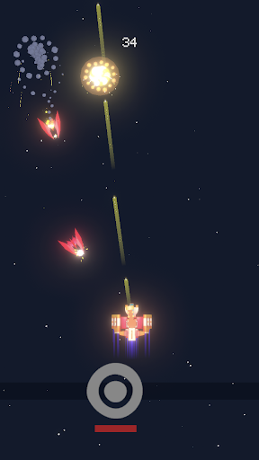 Spacetor screenshot 3